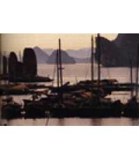 VN P2 เวียดนามเหนือ 4 วัน3คืน  เครื่อง ฮานอย  ล่องเรืออ่าวฮาลองเบย์ ชมหุ่นกระบอกน้ำ กรุ๊ปเหมา ทุกวัน