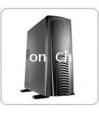 รับติดตั้ง Internet Gateway Server
