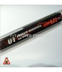 ท่อรีด PDI 6.01 (520 mm) for M16A2