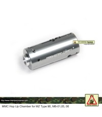 MMC Hop Up Chamber for MZ Type 96, MB-01,05, 06