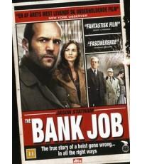 The Bank Job  พากย์ไทย/อังกฤษ/ซับไทย