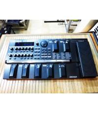 BOSS GT-8 Guitar Multi Effects Processor มัลติเอฟเฟคกีต้าร์