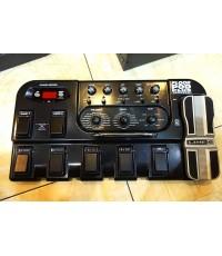 Line 6 FLOOR POD PLUS Guitar Multi Effect Processor
