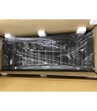 YAMAHA PK-2 อะหลั่ยเบสเท้ายามาฮ่า ของใหม่แกะกล่อง