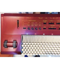 Revolution WHOLE TONE (MADE IN TOKYO,JAPAN) Cromatic Keyboard 88Notes Vintage Sound from JAPAN
