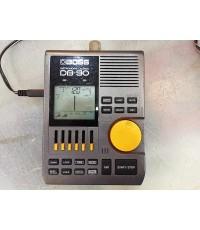 BOSS DB-90 Metronome Dr.Beat