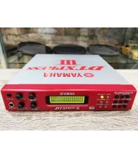 YAMAHA dtxpress III (MADE IN JAPAN) โมดูลกลองไฟฟ้ารุ่นที่3ของยามาฮ่า เสียงกลองดีสุดๆ