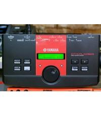 YAMAHA DTXPRESS(MADE IN JAPAN) ซาวด์กลองดีเยี่ยม 990เสียง 10รูทริก ตั้งได้32ชุดกลอง 32โพลี่