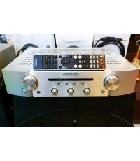 Marantz Integrated Amplifier PM5003 พร้อมรีโมท