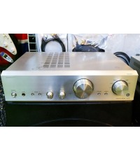 ONKYO Integrated Amplifier A-973