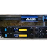 ALESIS D4 กลองไฟฟ้า รถแห่ เวทีแสดงสด คาราโอเกะแยกไลน์ ซาวด์กลองแน่นปึ๊กสุด ต่อทริก ต่อคอมได้หมด