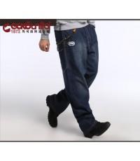 กางเกงยีนส์ ECKO