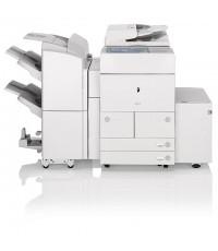 เครื่องถ่ายเอกสารมือสองนำเข้าราคาถูกCanon iRC6800