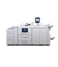 เครื่องถ่ายเอกสารมือสองนำเข้าราคาถูกXerox 4112