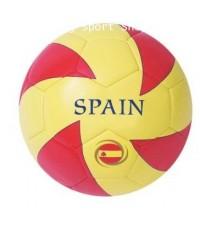 ลูกฟุตบอล MIKASA - ลายนานาชาติ (สเปน)