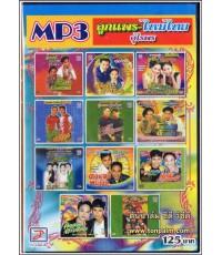 MP3.TL125 ลูกแพร - ไหมไทย ชุด รักสาวนครศวรรค์ (บรรจุกล่อง)