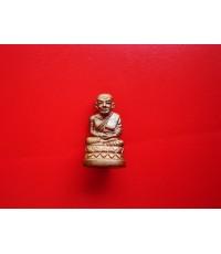 $$$ รูปหล่อ หลวงปู่ทวดเนื้อทองแดง ขุนพันธ์ 9 รอบ 9 พิธี 108ปี $$$