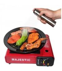 ขวดสเปรย์น้ำมัน มะกอก หรือ น้ำมันพืช อื่นๆ สำหรับทำอาหารคลีน ทำอาหารลดน้ำหนัก Diet Cooking Spray