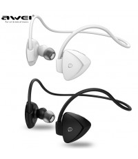 Awei A840BL For Headphones Smart Sports