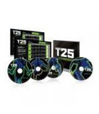 Beach Hut FOCUS T 25 GAMMA