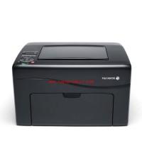 เครื่องพิมพ์ LED สี FujiXerox DocuPrint CP205/PC205W