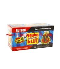 กาวช้าง 3 กรัม (กล่อง12หลอด) ออลทีโก้