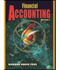 Financial Accounting/9ED