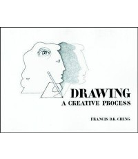 Drawing: A Creative Process