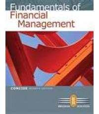 Fundamentals of Corporate Finance 7ED Y2012 ISBN9780071314749