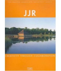 JJR : Creativity Thru\' Collaboration , 9781876907358