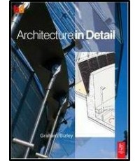 Architecture in Detail  ISBN 9780750685856