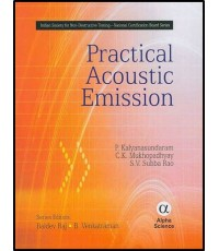 Practical Acoustic Emission  ISBN 9781842654293