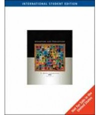 Sensation and Perception  ISBN  9780495601500