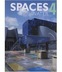 Water Spaces of the World: v. 4 ISBN 9781876907617