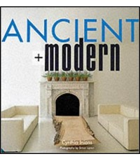 Ancient and modern   ISBN  9781875999415
