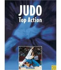 Judo: Top Action ISBN  9781841260358