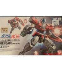 HG 1/144 GENOACE