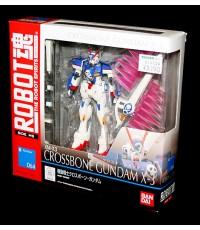 GUNDAM : THE ROBOT SPIRITS : 064 XM-X3 CROSSBONE GUNDAM X-3 สินค้าล๊อตฮ่องกง [SOLD OUT]
