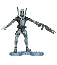MARVEL LEGEND : 2012 WAVE 3 : DEADPOOL (X-FORCE)  [OPEN IT!!!] [SOLD OUT]