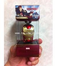 IRON MAN 3 : USB 8GB IRON MAN MK 42 LIMITED EDITION [สั่งได้ครับ]