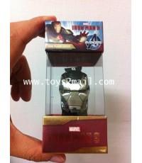 IRON MAN 3 : USB 8GB WAR MACHINE LIMITED EDITION หน้ากากรุ่นใหม่ล่าสุด [สั่งได้ครับ]