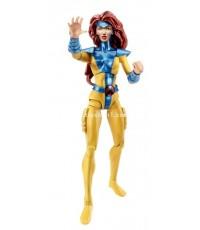 MARVEL LEGEND 2013 : WAVE 2 : X-MEN JEAN GREY ไม่มีชิ้นส่วน BAF. [OPEN IT!!!] [1]