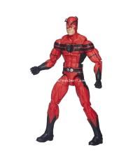 MARVEL LEGEND : 2015 ANT-MAN ULTRON SERIES : GIANT MAN ไม่มีชิ้นส่วน BAF. [1]