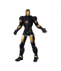 MARVEL LEGEND : AVENGERS INFINITY SERIES 3 : MARVEL NOW IRONMAN ไม่มีชิ้นส่วน BAF [SOLD OUT]
