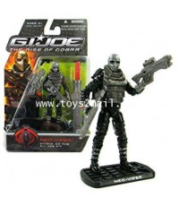 G.I. Joe MOVIE : NEO-VIPER ทหารคอปร้ารุ่นใหม่ นีโอ [2]