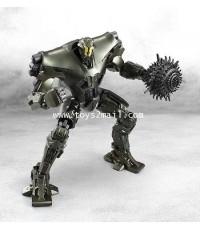 BANDAI THE ROBOT SPIRITS : PACIFIC RIM UPRISING : TITAN REDEEMER สินค้าล๊อตฮ่องกง [SOLD OUT]