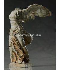 AF : FIGMA The Table Museum SERIES : WINGED VICTORY OF SAMOTHRACE [เทพีไนกี้แห่งซาโมเทรซ][PRE-ORDER]