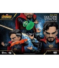 Beast Kingdom : EGG ATTACK ACTION EAA-072 MARVEL\'S DR.STRANGE INFINITY WAR [2]