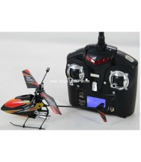 V911 4CH Single Blade COPTER MICRO SERIES