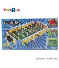 Merchant Ambassador Table Football SKN 844238